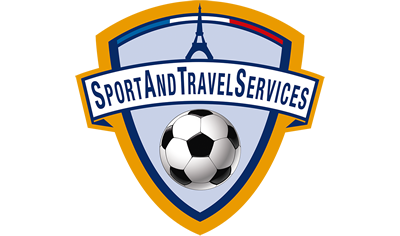 Sport and Travel Services