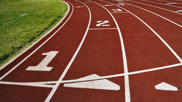 de-lorigine-du-conflit-en-athletisme