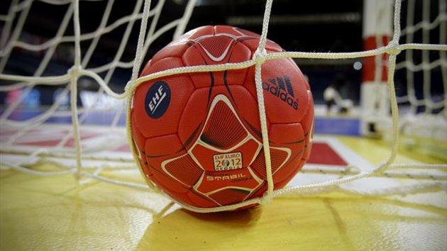 livescore-handball